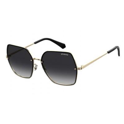 Brýle Polaroid PLD 4057/S LA60