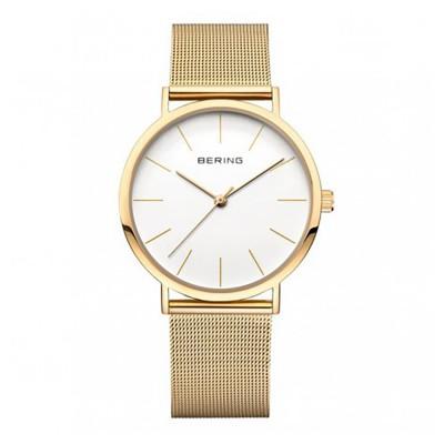 Dámské hodinky Bering 13436-334