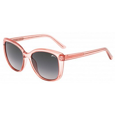 Brýle RELAX R0337B