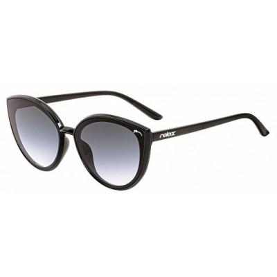 Brýle RELAX R0335A
