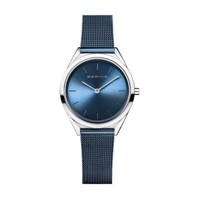 Dámské hodinky Bering 17031-307