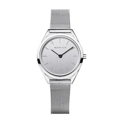 Dámské hodinky Bering 17031-000