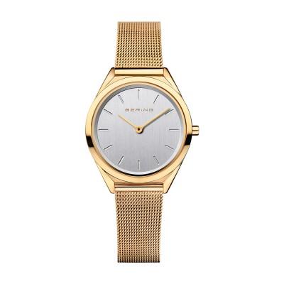 Dámské hodinky Bering 17031-334