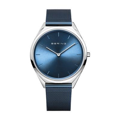 Dámské hodinky Bering 17039-307