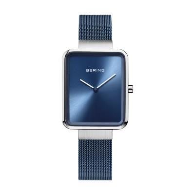 Dámské hodinky Bering 14528-307
