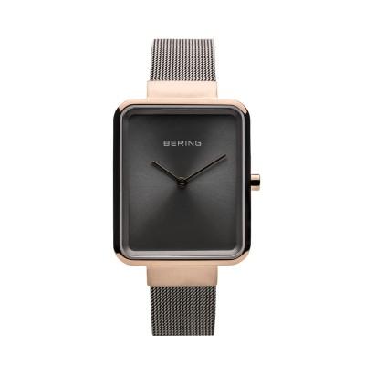 Dámské hodinky Bering 14528-369