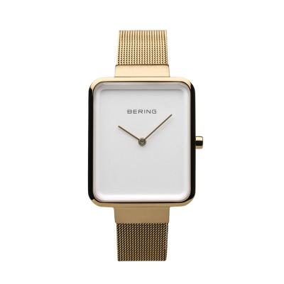 Dámské hodinky Bering 14528-334