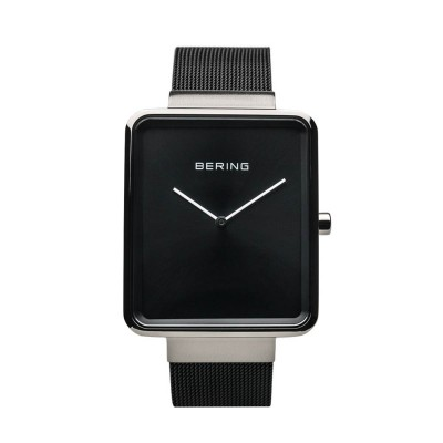 Dámské hodinky Bering 14533-102