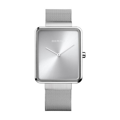Dámské hodinky Bering 14533-000