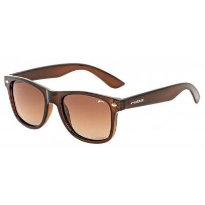 Brýle RELAX R2284D