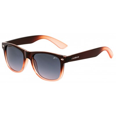Brýle RELAX R2284G