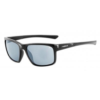 Unisex brýle RELAX R2345A
