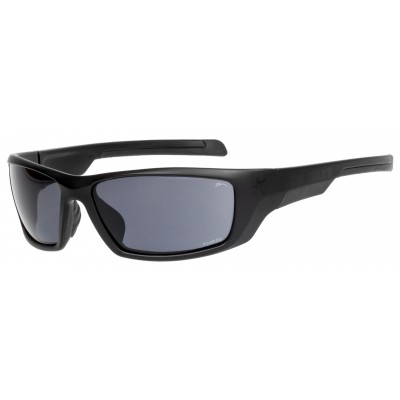 Brýle RELAX R5337G