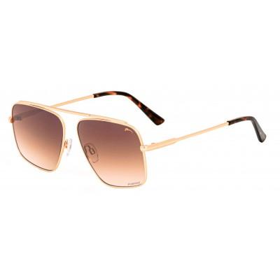 Pánské brýle RELAX R1144B
