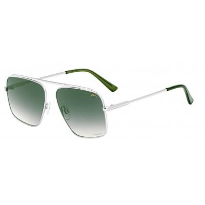 Pánské brýle RELAX R1144D