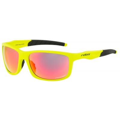 Brýle RELAX R5394J