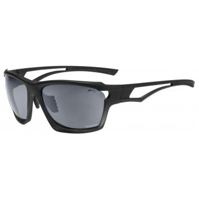 Brýle RELAX R5409E