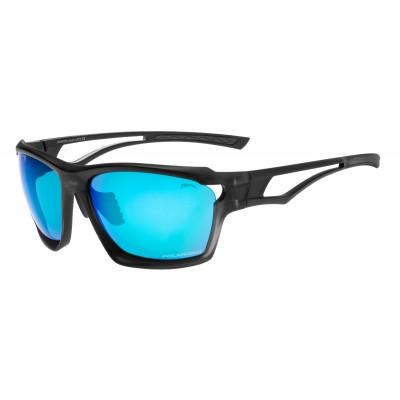 Brýle RELAX R5409d