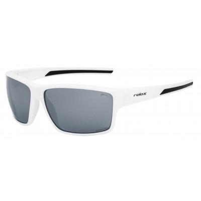 Brýle RELAX R5414A