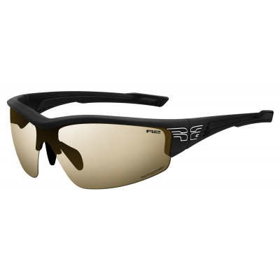 Brýle R2 Wheller AT038L