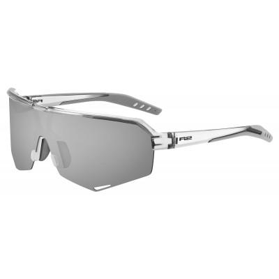 Brýle R2 Fluke AT100A