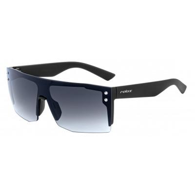Unisex brýle RELAX R2344B