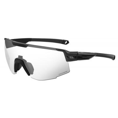 Brýle R2 Edge AT101d