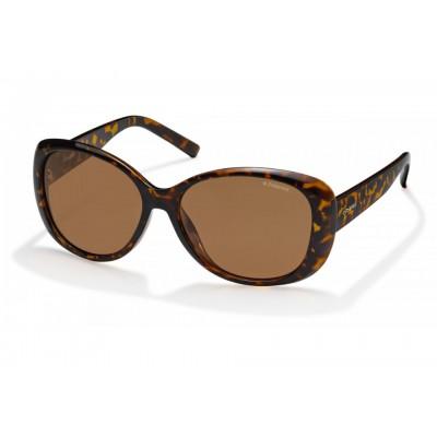 Brýle Polaroid PLD 4014/S V08 57HE