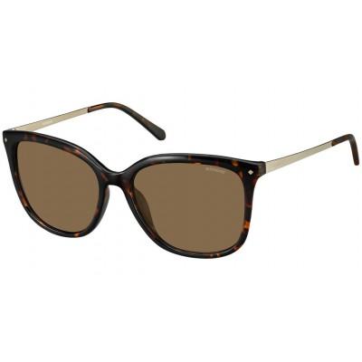 Brýle Polaroid PLD 4043/S NHO 57 IG