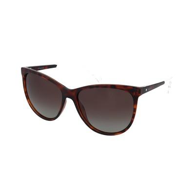Brýle Polaroid P8317 0BM 58LA