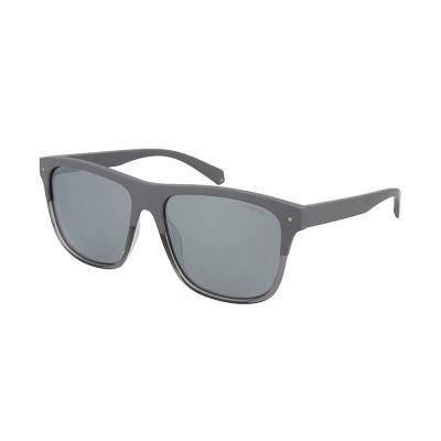 Brýle Polaroid PLD 4061/S J5G 61LA
