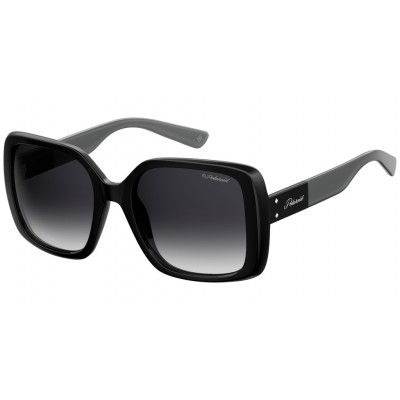 Brýle Polaroid PLD 4072/S 807 55WJ