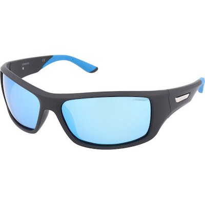 Brýle Polaroid PLD 4080/S 086 55LA