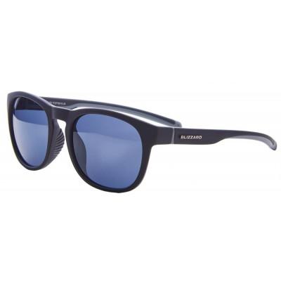 Brýle Blizzard POLSF706110 B/S