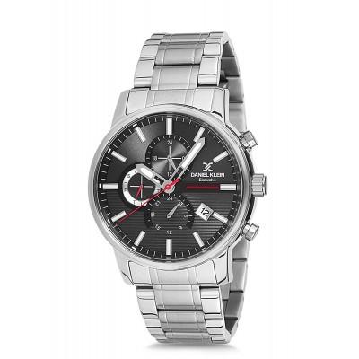 Pánské hodinky Daniel Klein dk12213-3