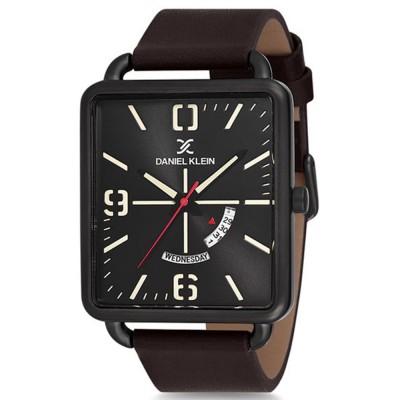 Pánské hodinky Daniel Klein DK12227-5