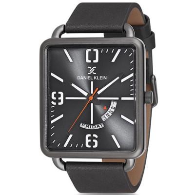 Pánské hodinky Daniel Klein DK12227-3