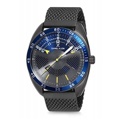 Pánské hodinky Daniel Klein DK12221-4
