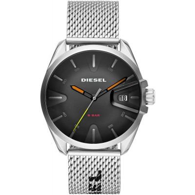 Pánské hodinky DIESEL DZ1897