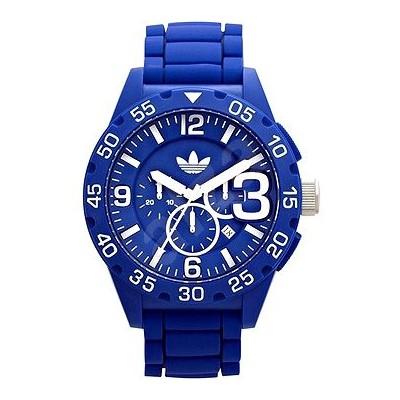 Pánské hodinky ADIDAS ADH2794