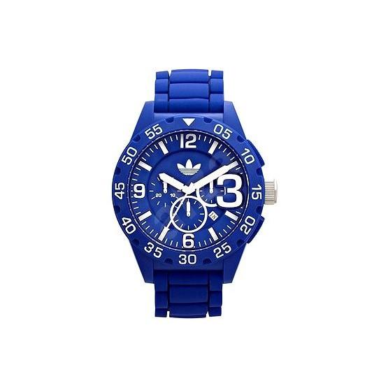 Pánské hodinky ADIDAS ADH2794 0b281a5138