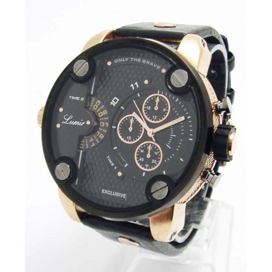 50fc79357 Pánské hodinky LUMIR 111137MD