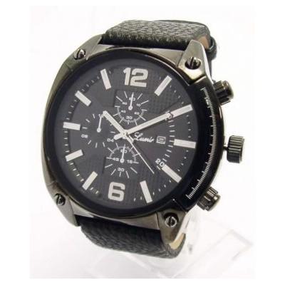 Pánské hodinky LUMIR 111095