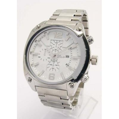 Pánské hodinky LUMIR 111092