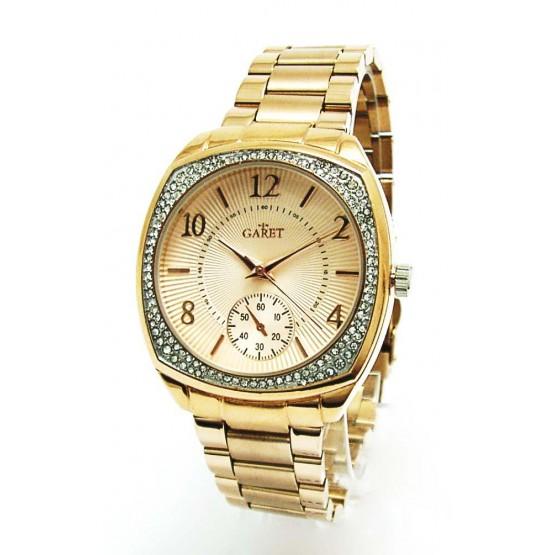 Dámské hodinky GARET 119728MD 44309e0fb9