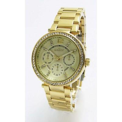 Dámské hodinky GARET 1197173B