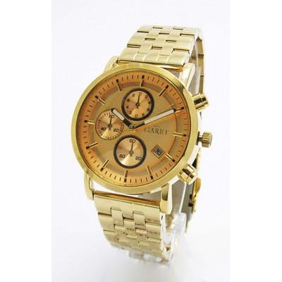 Dámské hodinky GARET 1196703B