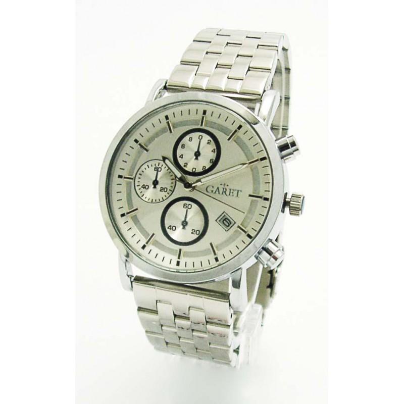 Dámské hodinky GARET 1196691E a68a2c99ba