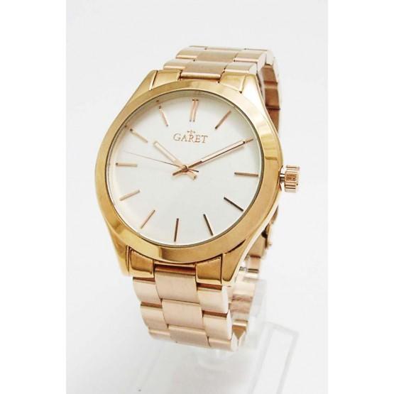 Dámské hodinky GARET 119640MD cf03c4e550