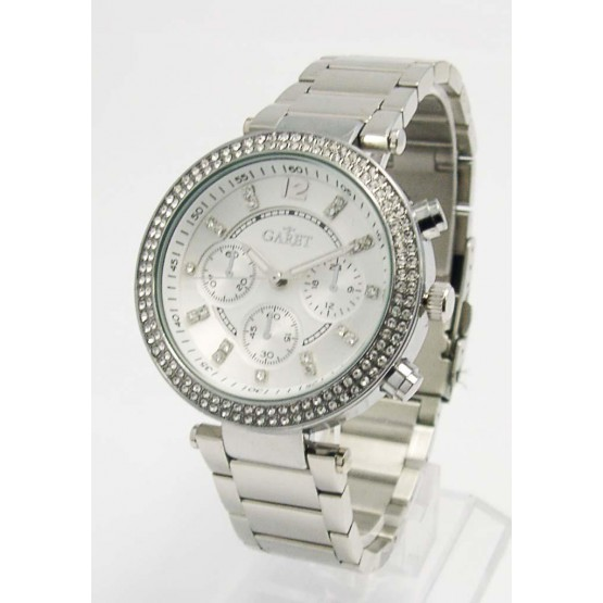 Dámské hodinky GARET 1196021E cd665d7d2a